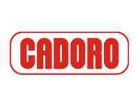 Cadoro