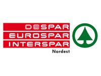 Despar Eurospar Interspar