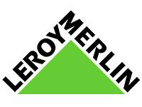 Lerroy Merlin