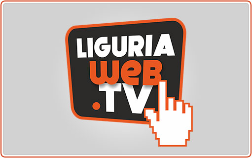 Liguria WEB TV